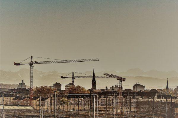 Verwaltungs- und Baurecht