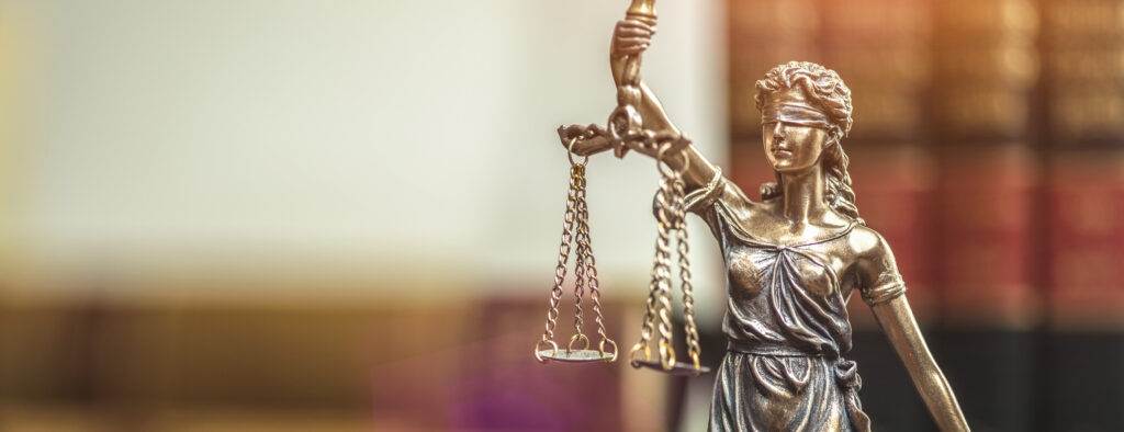 Anwaltskanzlei Zug