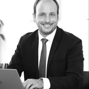 Anwalt Zug